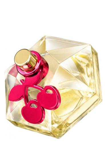 9d7c73b64 Pacha Ibiza Sexy Pacha Ibiza perfume - a fragrance for women 2014
