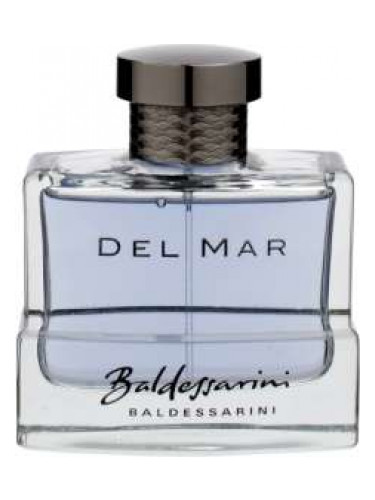 Cologne Homme Mar Del Baldessarini Parfum Pour 2005 Un kZiPuXO