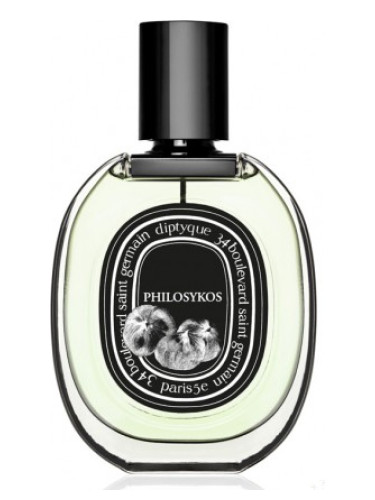 Philosykos Diptyque Perfume A Fragrance For Women And Men 1996