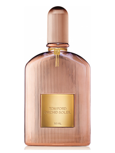 5a6928062 Orchid Soleil Tom Ford perfume - a fragrance for women 2016