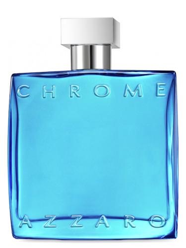 Edition Pour Chrome Limited Cologne Parfum Homme Un 2016 Azzaro thdCxsrQ
