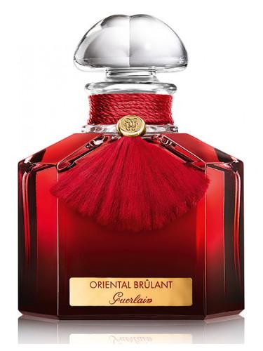 Pour Et Oriental Un Parfum Brulant Homme Femme 2016 Guerlain OPkXuTwlZi