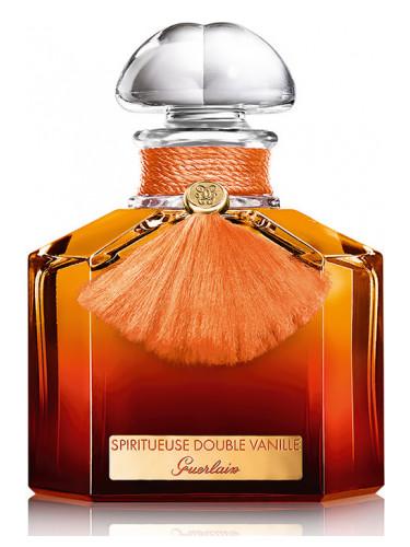6f1426e48 Spiritueuse Double Vanille Guerlain عطر - a fragrance للرجال و ...
