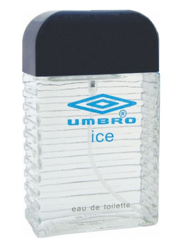 7f420c1cf7b Ice Umbro perfume - a fragrance for women and men