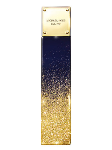 4def0a9a53b67 Midnight Shimmer Michael Kors perfume - a fragrance for women 2016