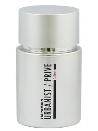 urbanist prive silver al haramain perfumes perfume a