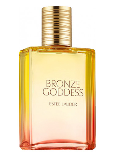 bronze goddess parfym 2015
