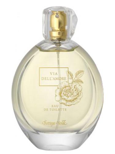 Via Dell Amore Bottega Verde Parfum Ein Es Parfum Für Frauen 2015