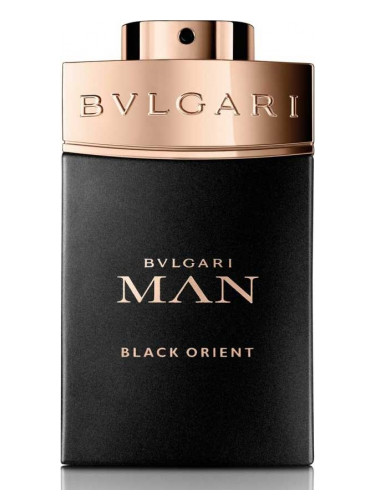 Bvlgari Man Black Orient Bvlgari Cologne A Fragrance For Men 2016