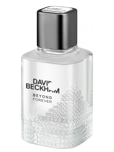 Beyond Forever David Beckham Cologne A Fragrance For Men 2016