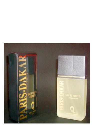 Parfums Un Parfum Pour Dakar Cologne Paris Codibel Homme 13FKculJT