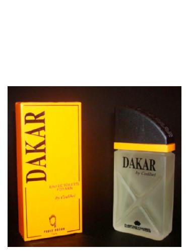 Pour Parfums Dakar Cologne Parfum Codibel Un Homme zMVpSU