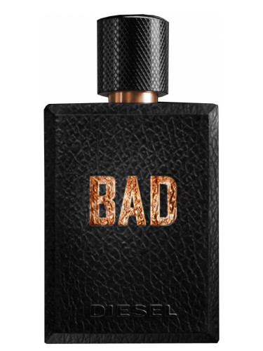 Bad Diesel Cologne A Fragrance For Men 2016