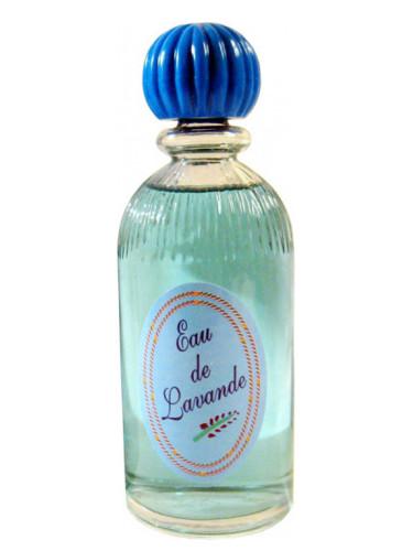 eau de lavande yves rocher perfume a fragrance for women. Black Bedroom Furniture Sets. Home Design Ideas