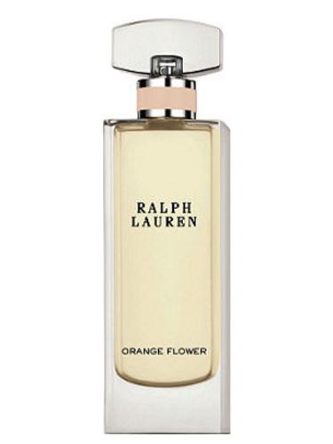 Riviera Un Flower Dream Parfum Orange Lauren Pour Ralph Ybyvf76g