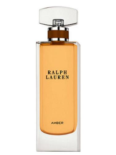 Amber Parfum Un Safari Of Ralph Pour Lauren Treasures J3TcFK1l