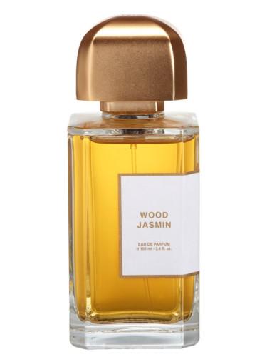 Homme 2016 Et Parfum Pour Femme Jasmin Un Bdk Wood Parfums X8nwPO0k