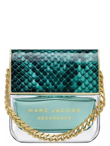 ed454ad42770e9 Divine Decadence Marc Jacobs perfume - a fragrance for women 2016