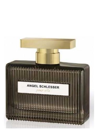 Angel Schlesser Pour Elle Sensuelle Angel Schlesser Perfume A