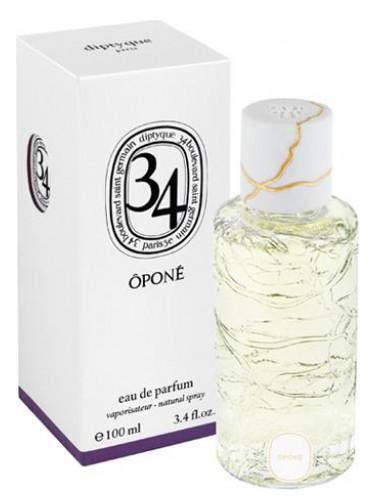 f8d62a92cb4 Opone Diptyque perfume - a fragrância Compartilhável 2001