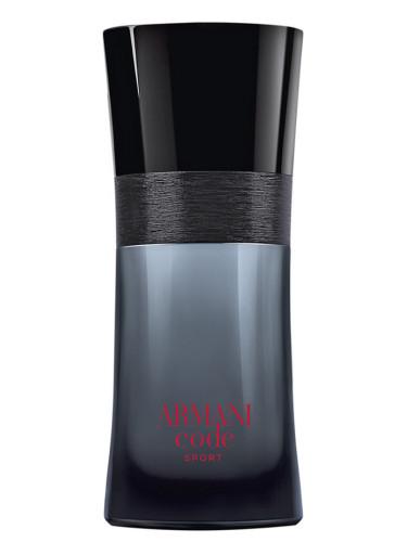 Armani Code Sport Edition 2016 Giorgio Armani Cologne A Fragrance