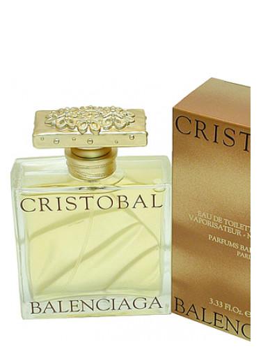 Cristobal Balenciaga pour femme