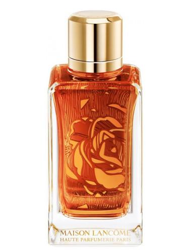 d41e2412a Oud Bouquet Lancome perfume - a fragrance for women and men 2016