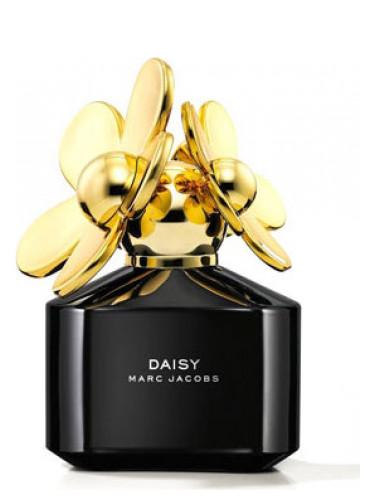 Daisy Black Edition Marc Jacobs Perfume A Fragrance For Women 2008