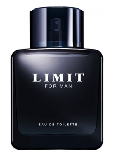 limit for man 境界 boitown 冰希黎 cologne a fragrance for men