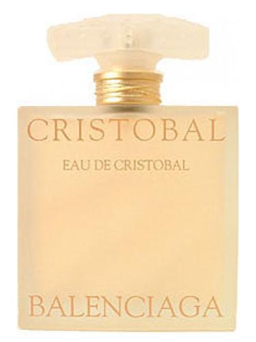 Cristobal Parfum Balenciaga Acheter Balenciaga Parfum Cristobal Acheter Cristobal Parfum Acheter Acheter Balenciaga uKl1cTF53J