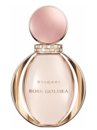 46787338612 Rose Goldea Bvlgari perfume - a fragrance for women 2016