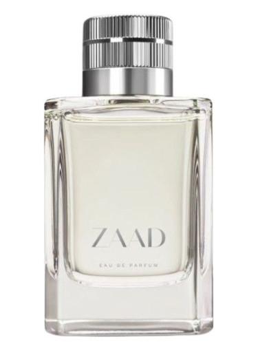 d63adaf54 Zaad O Boticário colônia - a fragrância Masculino