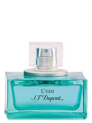 tDupont Cologne Parfum S Pour Un Homme De L'eau hQdCxtsrBo