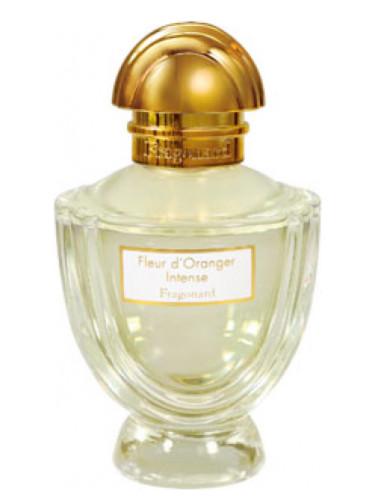 Fleur Doranger Intense Fragonard Parfum Un Parfum De Dama 2016