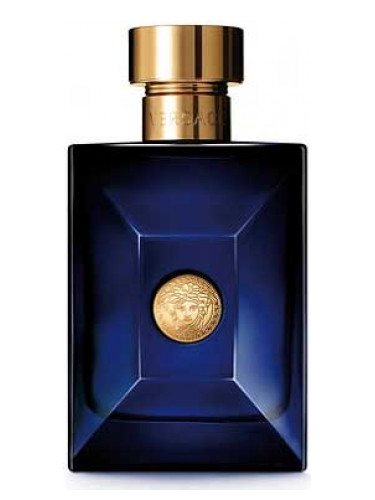 0b335a32319 Versace Pour Homme Dylan Blue Versace cologne - a fragrance for men 2016