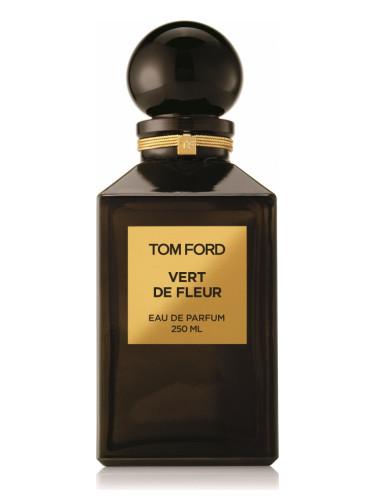 Vert De Fleur Tom Ford аромат аромат для мужчин и женщин 2016