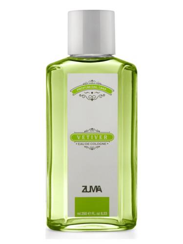 Homme Zuma Un Pour Vetiver Et Parfum Femme Aj5R34L
