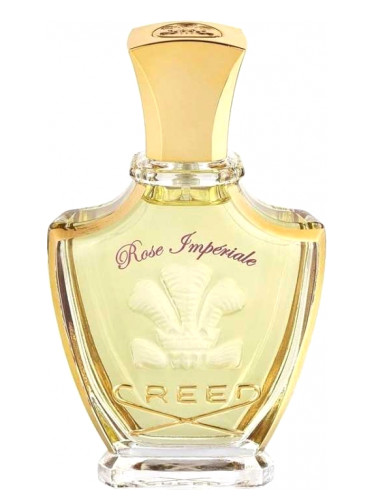 Rose Imperiale Creed Perfume A Fragrance For Women 2016