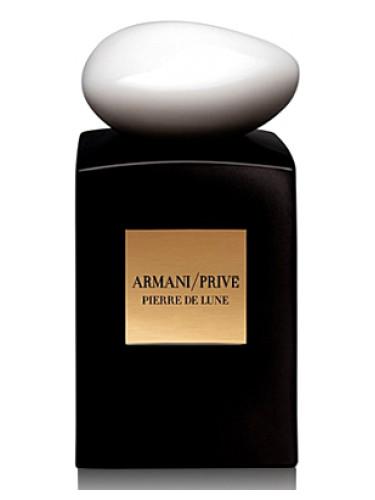Pierre De Lune Giorgio Armani аромат аромат для мужчин и женщин 2004