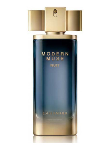 4727acbe2 Modern Muse Nuit Estée Lauder عطر - a fragrance للنساء 2016