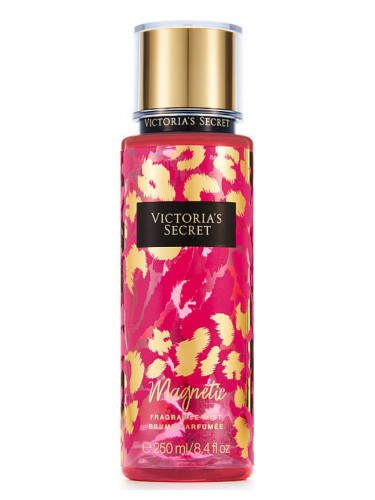 magnetic victoria 39 s secret parfum ein es parfum f r. Black Bedroom Furniture Sets. Home Design Ideas