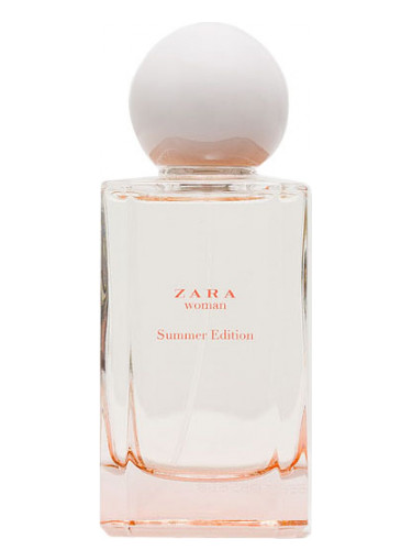 Pour Edition Summer Zara Edition Summer Zara Femme UMGqVpSz