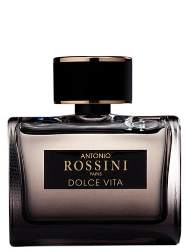 Dolce Rossini Men For 2016 Fragrance Cologne Vita A Antonio FJKlc1