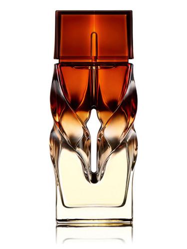 a865b77441c7 Bikini Questa Sera Christian Louboutin perfume - a fragrance for women 2016