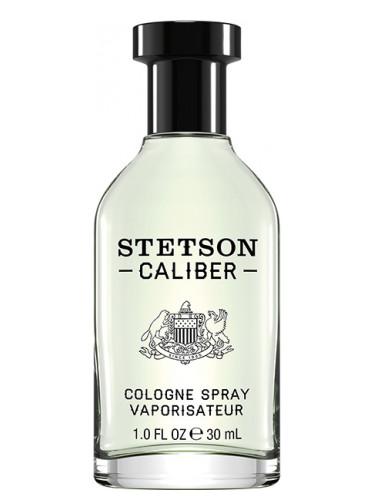 2014 Cologne Stetson Pour Parfum Homme Coty Caliber Un 0OP8XkNwZn