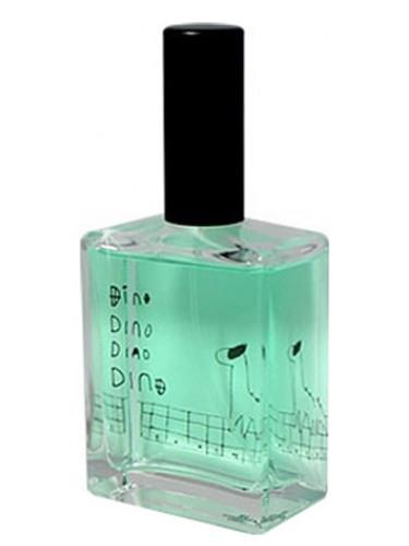 Dino Cool School Perfume For Eau De A Fragrance Too jc4ALq5R3