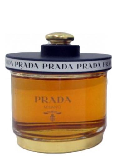 Parfum Pour Femme Un Prada 1990 drCBoex