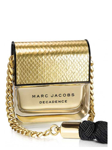 5b1f9b17fd Decadence One Eight K Edition Marc Jacobs perfume - a fragrance for women  2016