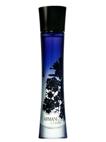 e244fd280 Armani Code for Women Giorgio Armani perfume - a fragrance for women 2006