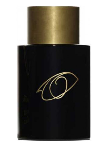 Superstitious Frederic Malle for women
